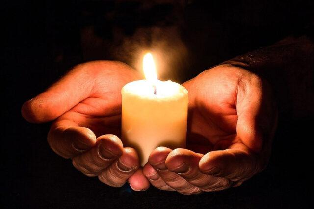 Ekumenisk bönevecka